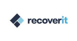 Recoverit