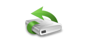Wise Data Recovery Software For PC