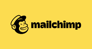 Mailchimp - Best Email Marketing Tools