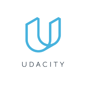 Udacity - Online Learning Site