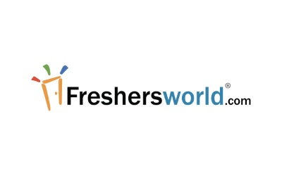 Freshersworld Jobs India