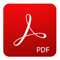Adobe PDF Reader For Android