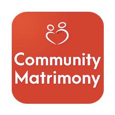 Community Matrimony app