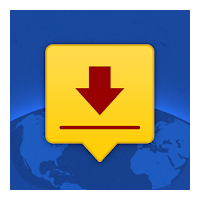 DocuSign PDF Viewer App For Android
