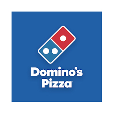 Domino's online pizza delivery app