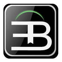 EBookDroid PDF Reader Android App