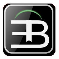 EBookDroid PDF Reader Android App