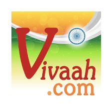 Vivaah matrimonial app