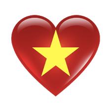 Free Chat Matrimony app