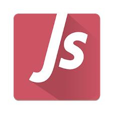 Jeevansathi Matrimony app