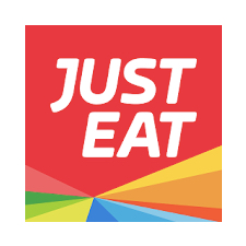 Just Eat Takeaway food delivery app