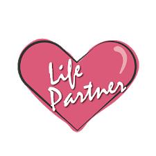Life Partner matrimony app