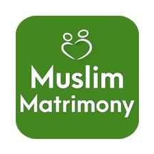 Muslim Matrimony app