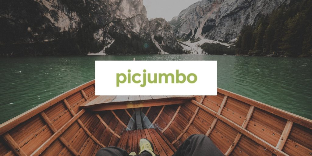 Picjumbo - Royalty free photos and images