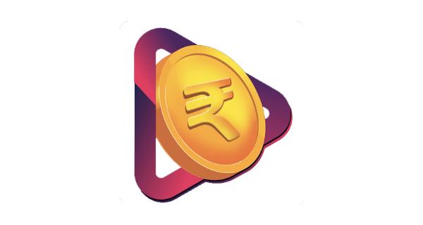Rozdhan earning social media app