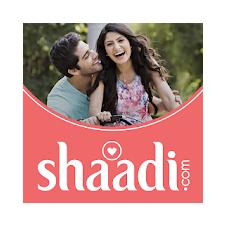 Shaadi Matrimonial app