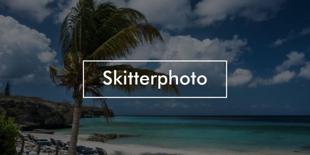 Skitterphoto royalty free stock photo website