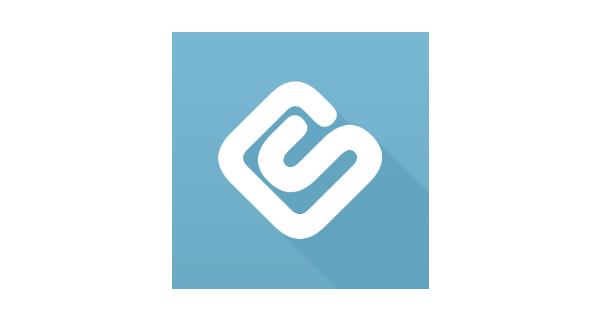 Swagbucks money making app