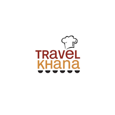 Travelkhana Train Food delivery app