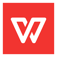 WPS Office PDF Reader For Android
