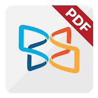 Xodo PDF Reader & Editor Android App