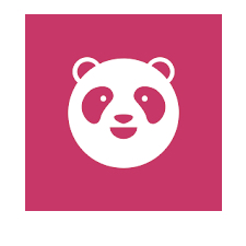 foodpanda Local Food Delivery app