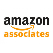 Amazon Associates Ad Network
