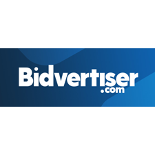 Bidvertiser ad network