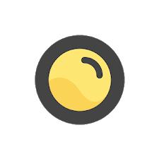 Mutual fund app