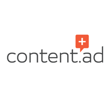 Content Ad Network