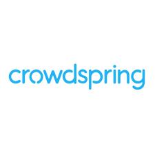 Freelancing website