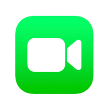 Facetime Free video and audio calls