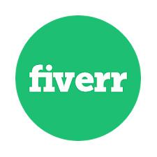 Freelancing website - Fiverr