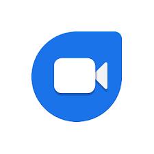Google Dua Simple Video Calling App