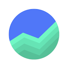Groww Mutual fund app