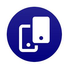 File transferring app JioSwitch