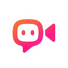 Justalk video calling app