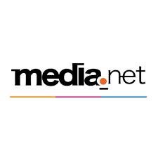 Media dot net advertising network