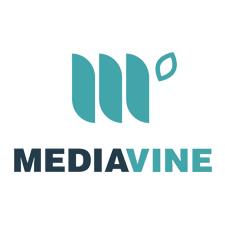 MediaVine Ad Network