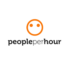 Freelancing website PeoplePerHour