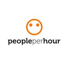 Freelancing website PeoplePerHour