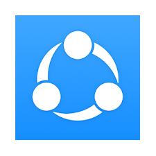 File Transfer App SHAREit