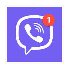 Viber - Free video calling app
