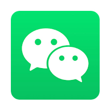 WeChat Video Chat and Messaging