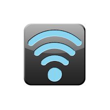 File transfer app Wifi