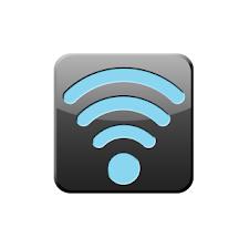 File transfer app Wifi