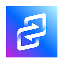 File transfer app XShare