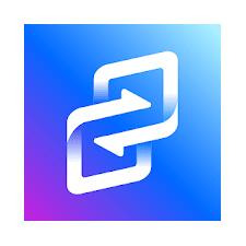 File transfer app XShare