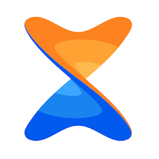 File Transfer App Xender