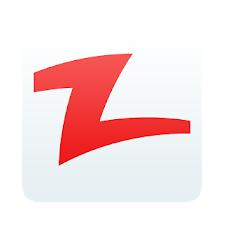 File sharing app Papya
